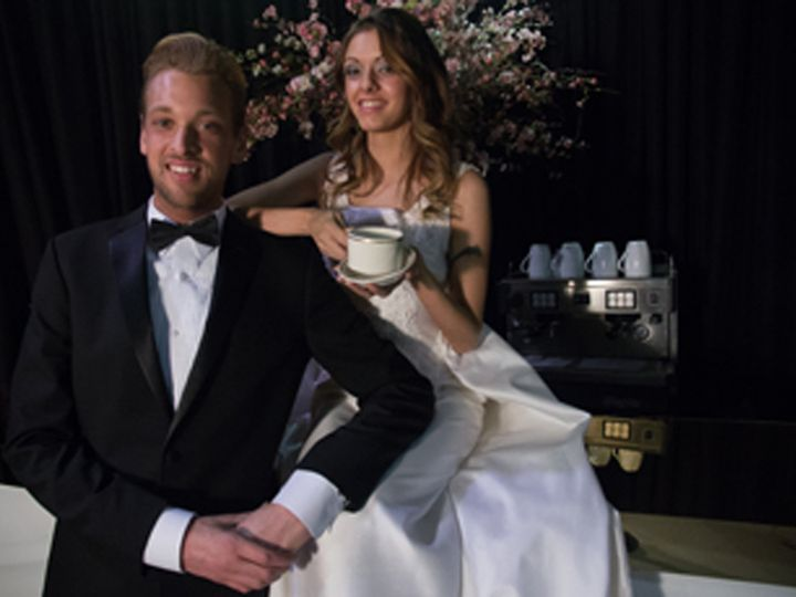 Tmx 1427832990133 2014 03 16 01.47.38cupacabana Bridgewater, NJ wedding catering