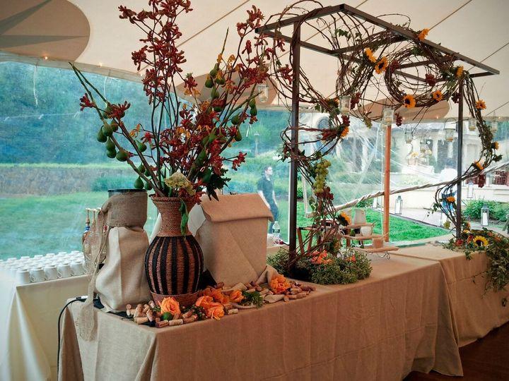 Tmx 1485811174310 Unspecified Bridgewater, NJ wedding catering