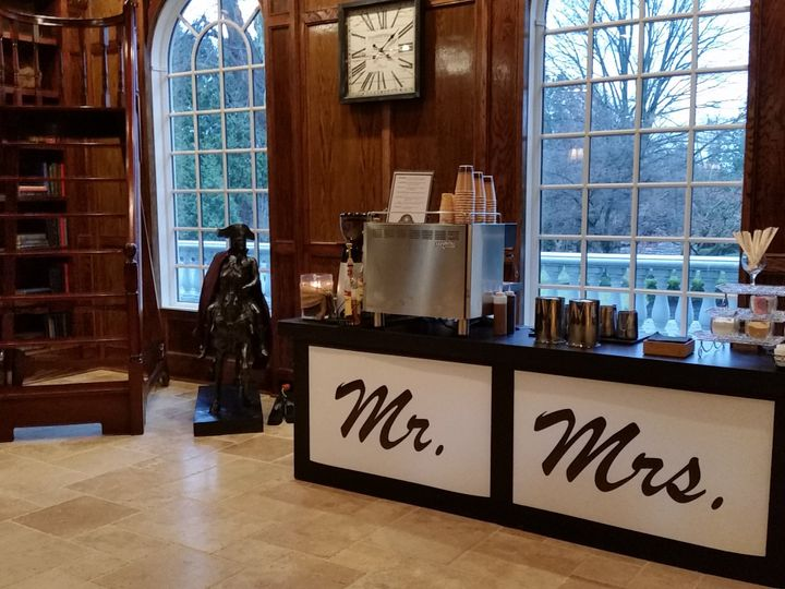 Tmx Mr Mrs Bar Ashford Estate 51 703207 159976359379883 Bridgewater, NJ wedding catering