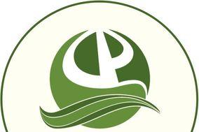 Calabogie Peaks Resort & Conference Centre