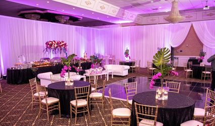 Regency Manor and Banquet Center