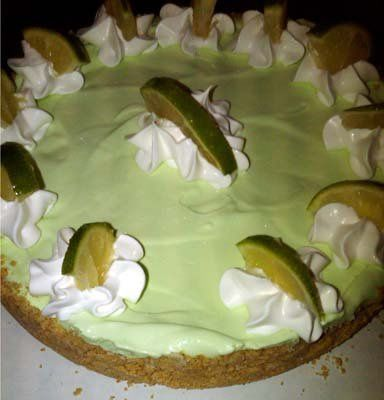 coolkeylime2web