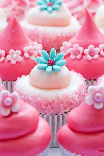 Lei Lei s Cuisine, Inc, Wedding Cake, North Carolina ...
