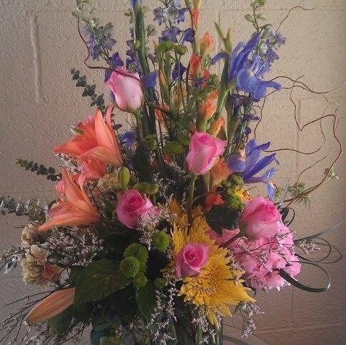 floral designs by randi 51 1034207 1569960506