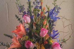Floral Designs by Randi