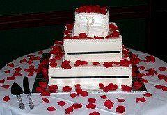 Tmx 1197256499841 1765468547 Fb1e3279de M Advance wedding cake
