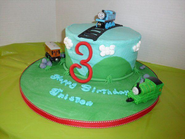 Tmx 1282987725780 June20023 Advance wedding cake