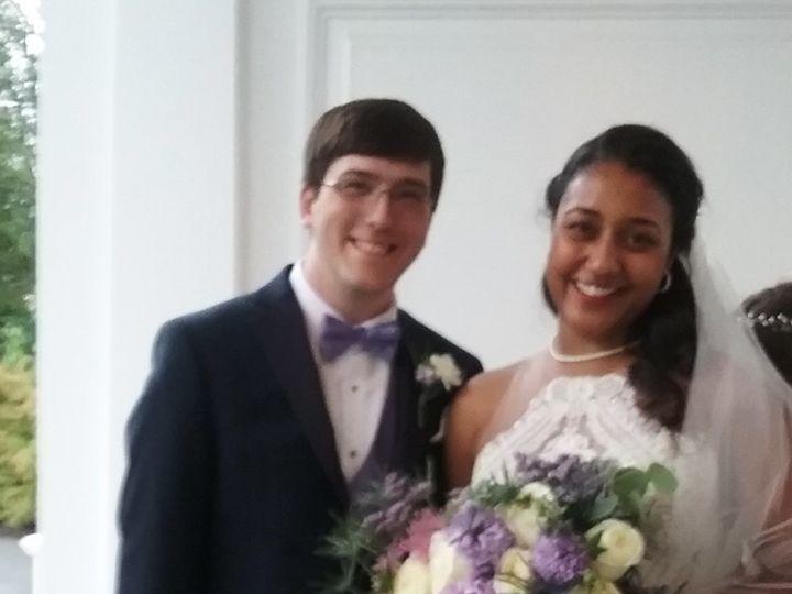 Tmx 1493558153483 20170422191359 Elkridge, MD wedding officiant
