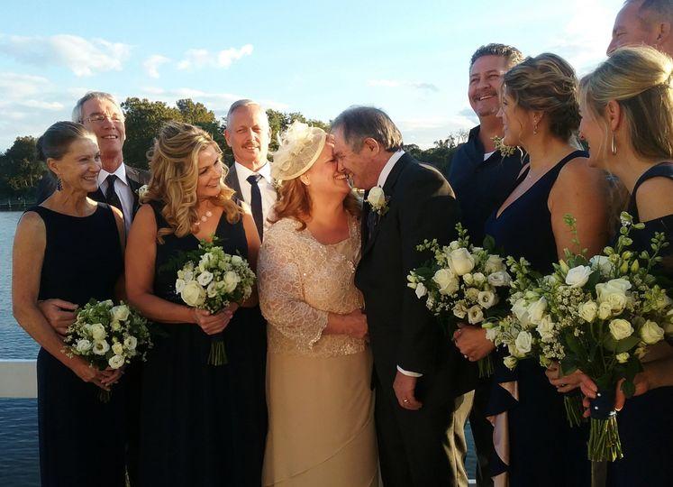 wedding anchor inn peggy bruce 10 20 18 51 134207