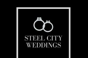 Steel City Weddings