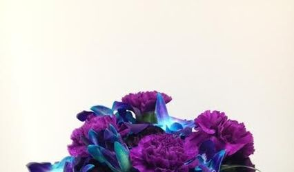 Elaine's Flower Shoppe