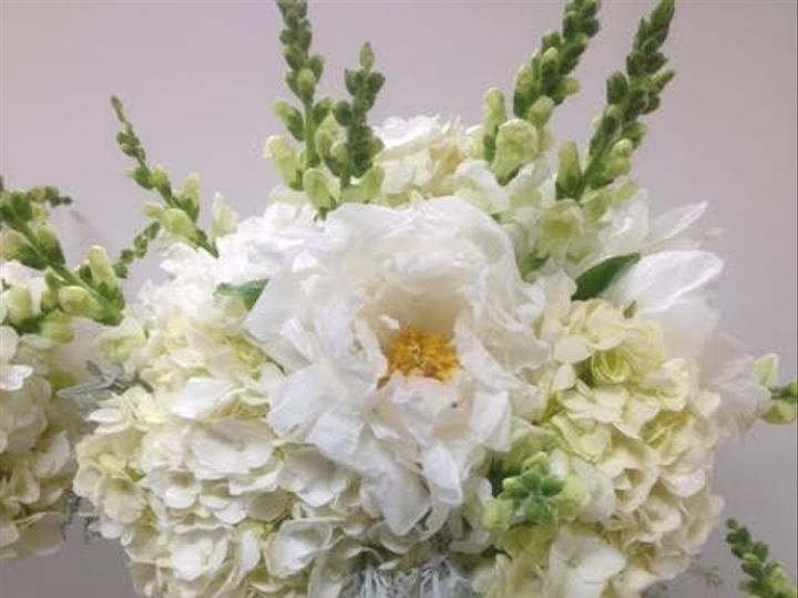 Tmx 1474058034756 Elaines Flower Shop 20 Depew, NY wedding florist