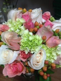 Tmx 1474058425665 Elaines Flower Shop 39 Depew, NY wedding florist