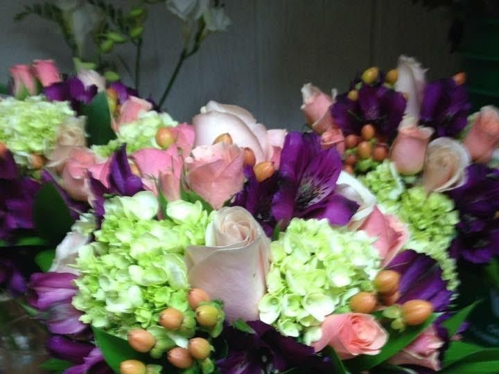 Tmx 1474058432292 Elaines Flower Shop 40 Depew, NY wedding florist
