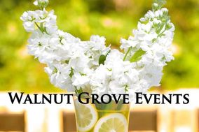 Walnut Grove Events, LLC