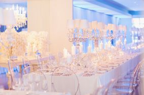 Weddings by Image Events