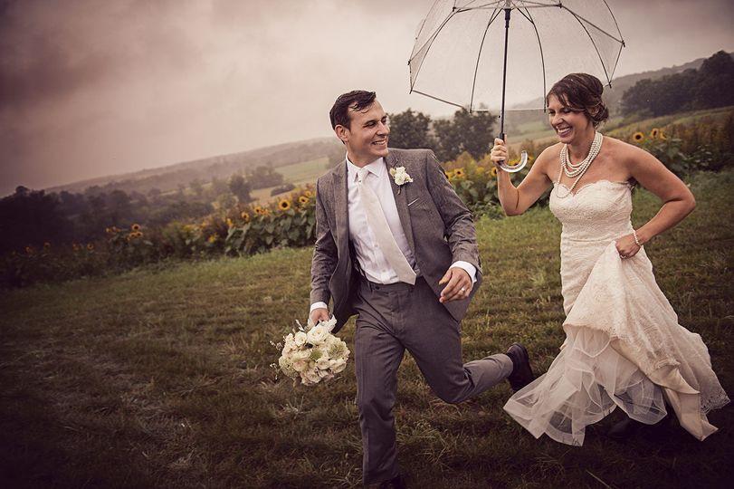 Fotoimpressions Rochester NY Wedding Photography