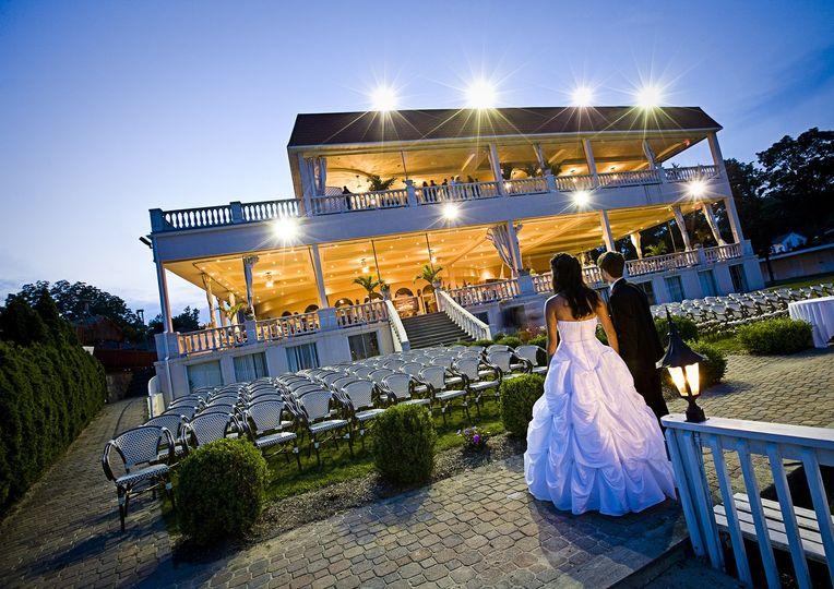 rochester wedding photographer 001 51 94207