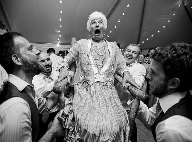 rochester wedding photographer 003 51 94207