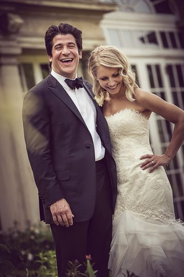 rochester wedding photographer 004 51 94207