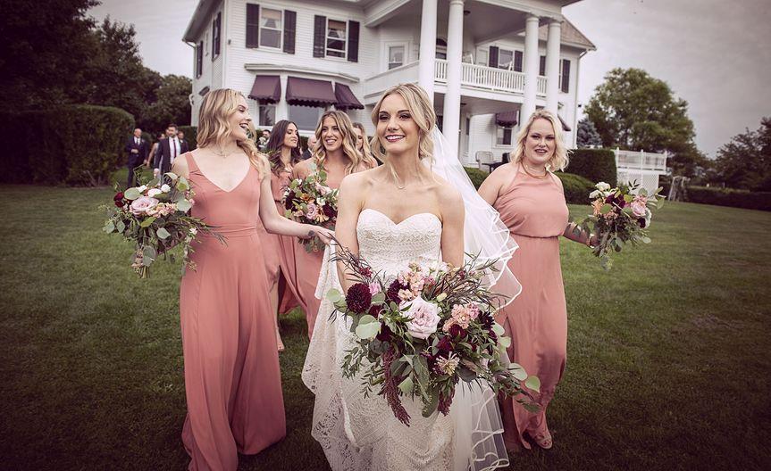 rochester wedding photographer 005 51 94207