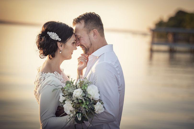 rochester wedding photographer 006 51 94207
