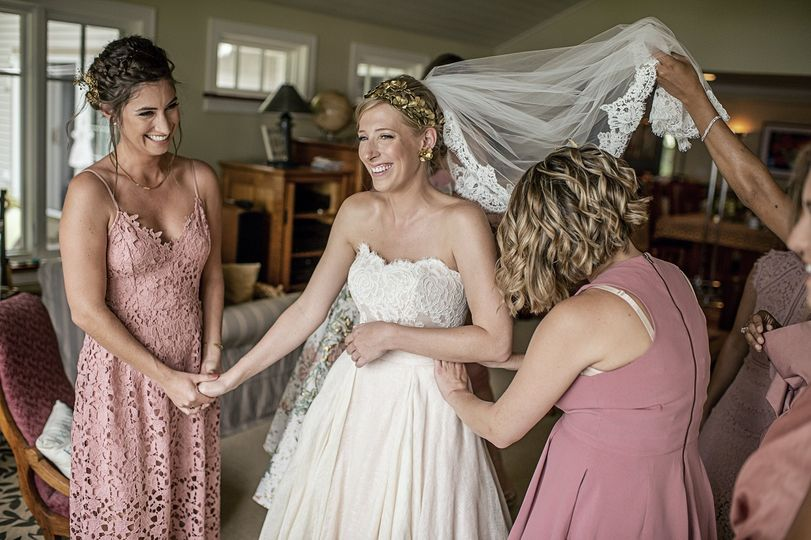 rochester wedding photographer 007 51 94207