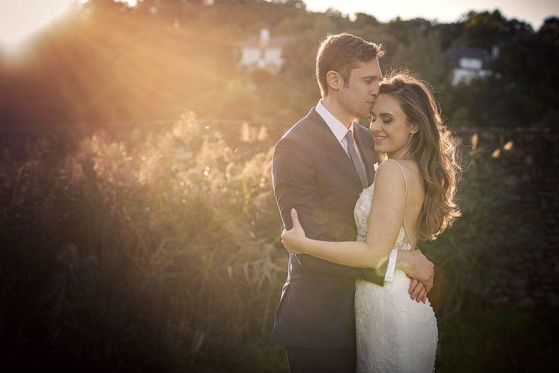 rochester wedding photographer 012 51 94207