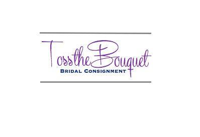 ttb final logo