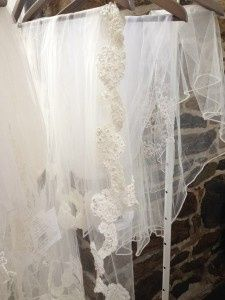 Tmx 1393390004935 Veil Bala Cynwyd wedding eventproduction