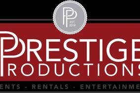 Prestige Productions