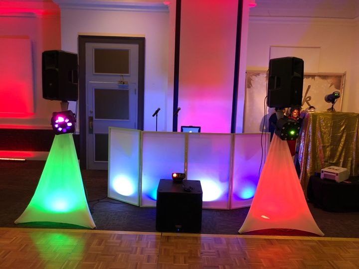 Tmx Img 3044 51 1905207 158812659695620 Hurleyville, NY wedding dj