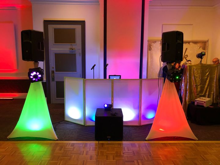 Tmx Img 3045 51 1905207 158812659462781 Hurleyville, NY wedding dj