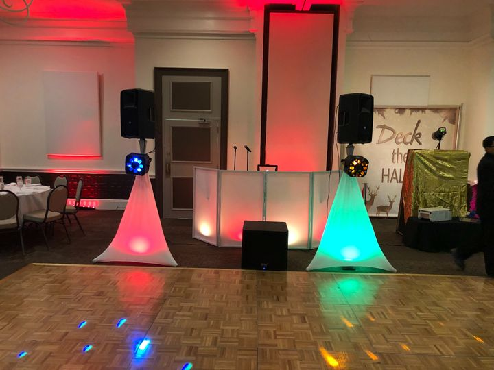 Tmx Img 3075 51 1905207 158812659828040 Hurleyville, NY wedding dj