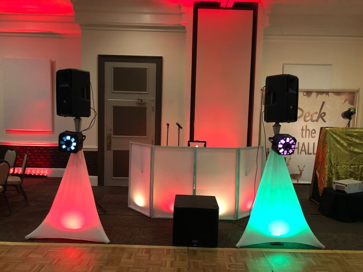 Tmx Img 3076 51 1905207 158812660242698 Hurleyville, NY wedding dj