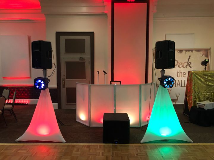 Tmx Img 3077 51 1905207 158812659449258 Hurleyville, NY wedding dj