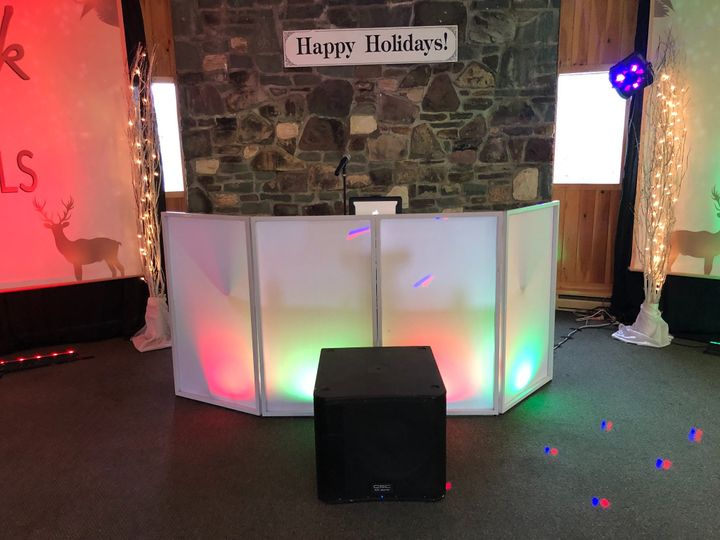 Tmx Img 3120 51 1905207 158812660159761 Hurleyville, NY wedding dj