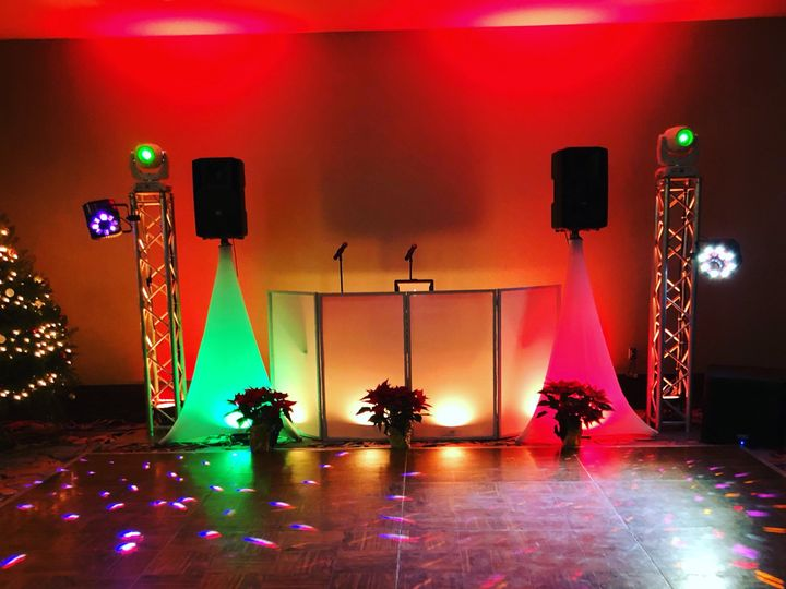 Tmx Img 3213 51 1905207 158812661043523 Hurleyville, NY wedding dj