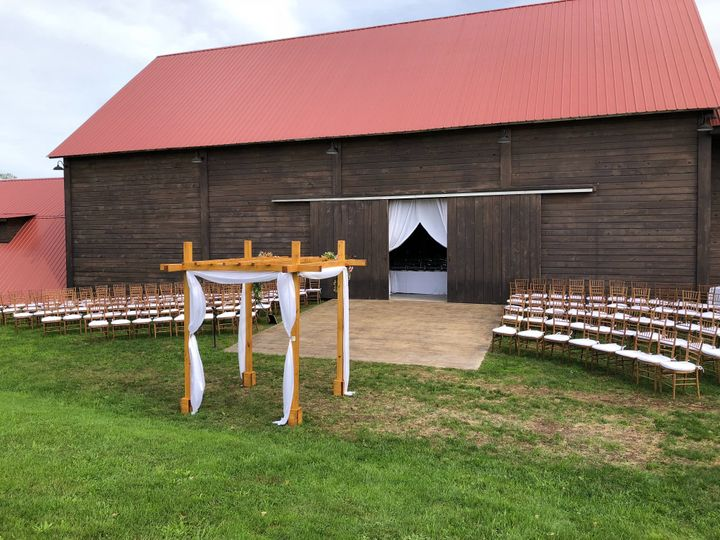 Tmx Img 3220 51 1905207 158812661196054 Hurleyville, NY wedding dj