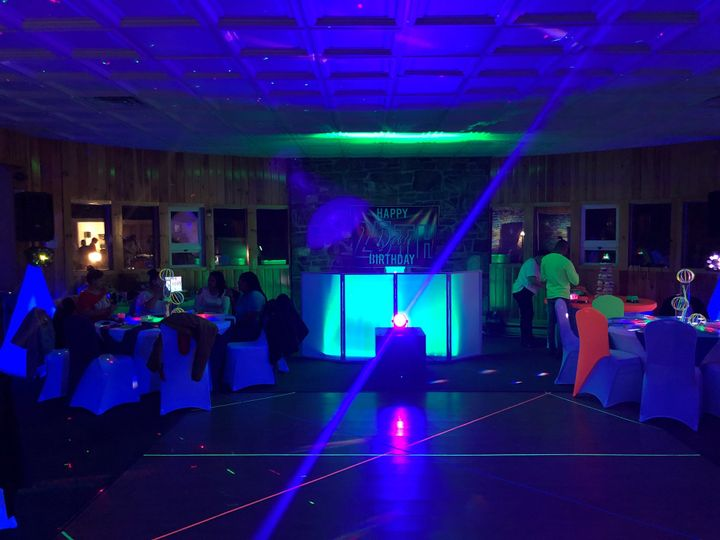 Tmx Img 3269 51 1905207 158812661241526 Hurleyville, NY wedding dj