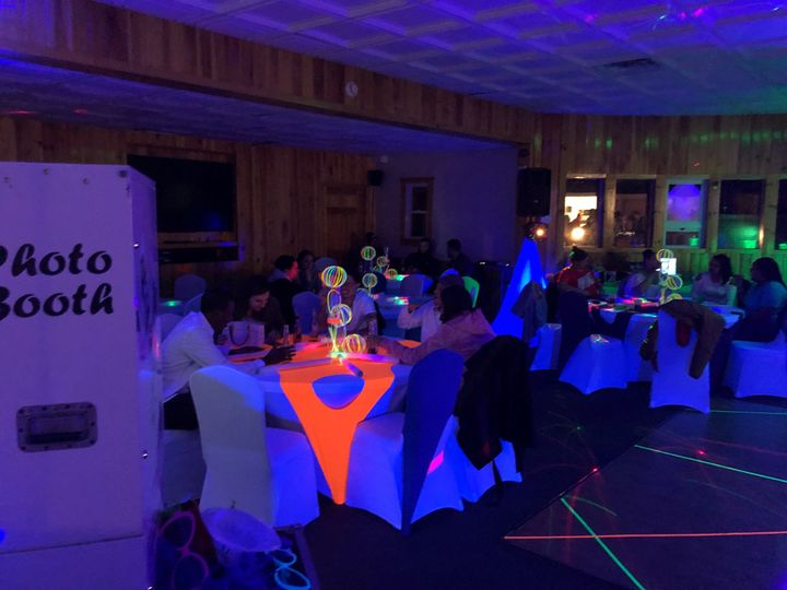 Tmx Img 3270 51 1905207 158812661430230 Hurleyville, NY wedding dj