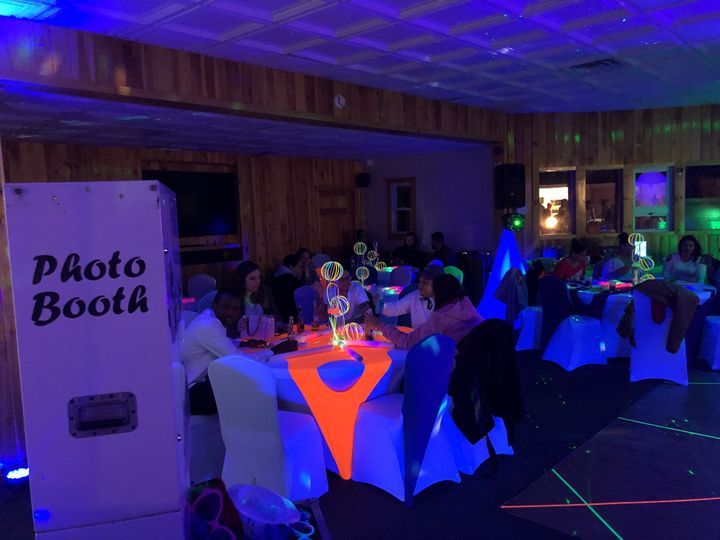 Tmx Img 3271 51 1905207 158812661740207 Hurleyville, NY wedding dj