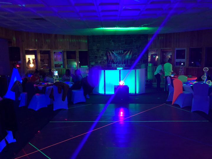 Tmx Img 3272 51 1905207 158812662355621 Hurleyville, NY wedding dj