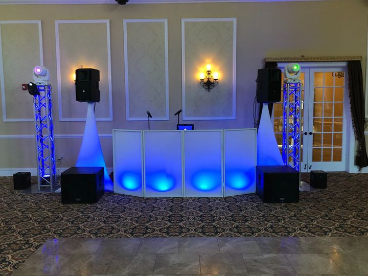 Tmx Img 3718 51 1905207 158812662839051 Hurleyville, NY wedding dj
