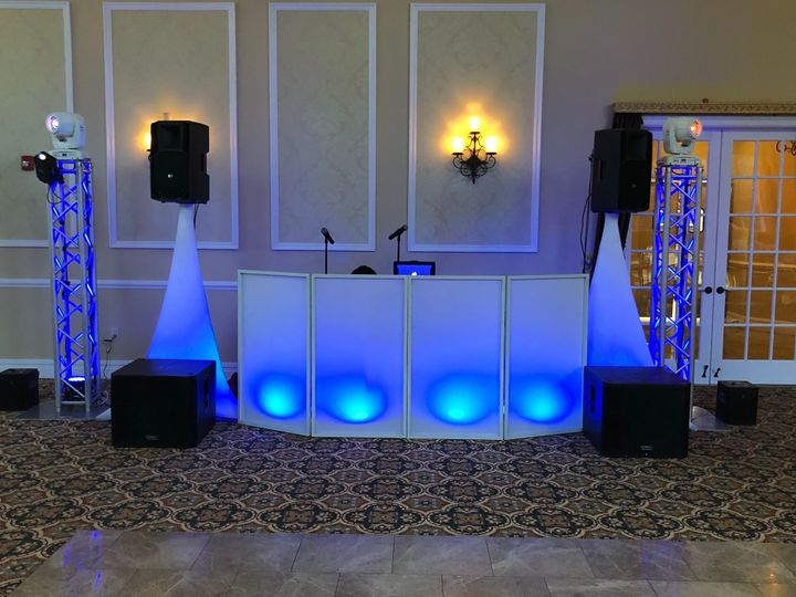 Tmx Img 3720 51 1905207 158812662691733 Hurleyville, NY wedding dj