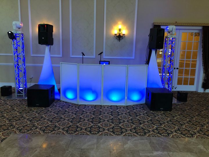 Tmx Img 3722 51 1905207 158812663474657 Hurleyville, NY wedding dj