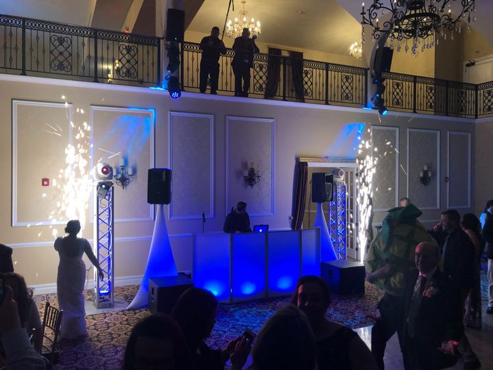 Tmx Img 3733 51 1905207 158812663541461 Hurleyville, NY wedding dj