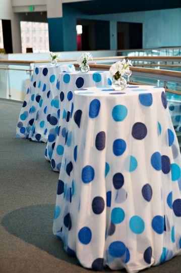 5 26 2012sciencecenterwedding198
