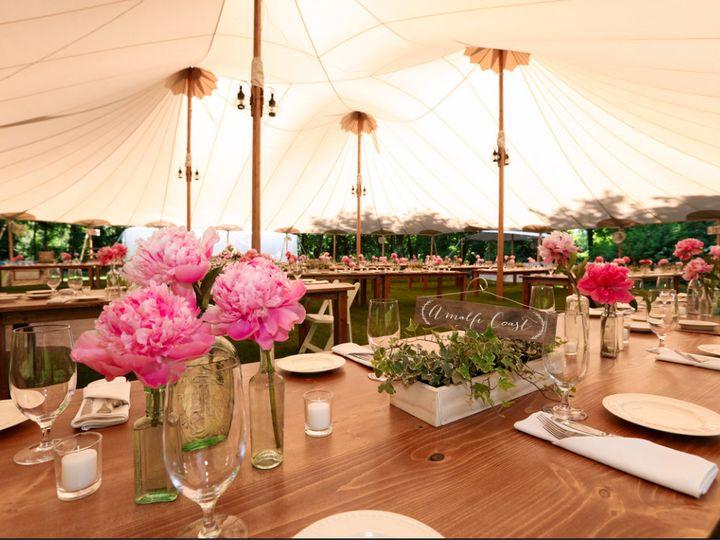 Tmx 1469883742902 Screen Shot 2016 07 28 At 7.58.57 Am Framingham wedding rental