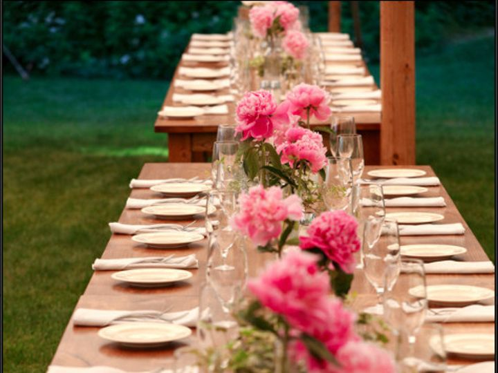 Tmx 1469883754841 Screen Shot 2016 07 28 At 8.01.39 Am Framingham wedding rental